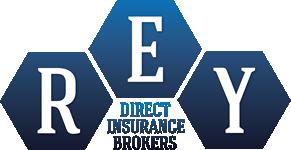 Rey Direct Ltd